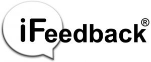 iFeedback_logo_R_full_transparent